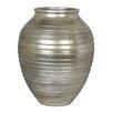 House Additions Vase Floja