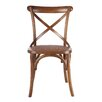 Château Chic Wooden Dining Chair