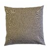 TJ Serra Indoor/Outdoor Cushion Cover