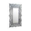 Schuller Cleopatra Classic Venetian Mirror