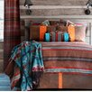 Carstens Inc. Canyon View Comforter Collection
