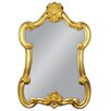 EuroHome Wall Mirror