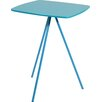 All Home Cheval Side Table