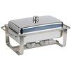 APS Chafing Dish Caterer Profi