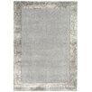 Asiatic Carpets Ltd. Ascot Silver Area Rug
