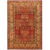 Asiatic Carpets Ltd. Windsor Red Area Rug