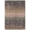 Asiatic Handgewebter Teppich Holborn