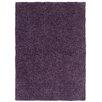 Asiatic Carpets Ltd. Tula Grape Area Rug