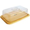 Continenta Classic Cheese Cover 2 Piece Set