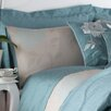 Charlotte Thomas Isabella Housewife Pillowcase (Set of 2)
