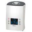 Steba Humidifier with Remote Control
