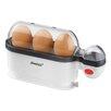Steba Egg Cooker
