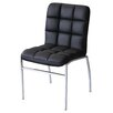 House Additions Coco Dining Chair