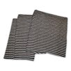 The Twillery Co. Dores All-Season Cotton Blanket