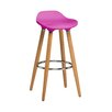 Metro Lane Katie 80 cm Bar Stool