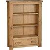 Andover Mills Archer Bookcase