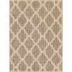 Andover Mills Guilford Grey/Beige Rug