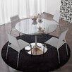 Midj Infinity Dining Table