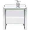 KARE Design Real Dream Bedside Table