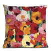 Artist Lane Lovely Poppies Cushion Cover