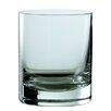 Stölzle Lausitz 6-tlg. 200 ml Mini-Drink Glas New York Bar