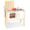 Pinolino Jette Play Kitchen