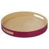 Premier Housewares 35 cm Serviertablett Yato