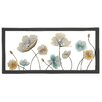Darby Home Co Horizontal Frame LED Wall Décor