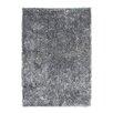 Kayoom Grey Area Rug