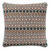 Dutch Decor Torja Cotton Cushion Cover