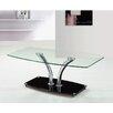 Heartlands Furniture Delphi Coffee Table