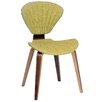 Langley Street Lisa Side Chair