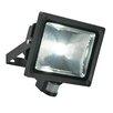 Saxby Lighting Olea 1 Light LED Flood/Spot light
