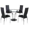 Homestead Living Farren Dining Table