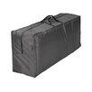 Pacific Lifestyle Aero Rectangular Cushion Cover