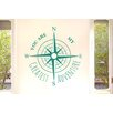 Cut It Out Wall Stickers You Are My Greatest Adventure Wall Sticker