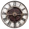 Cuadros Lifestyle Classic 30cm Analogue Wall Clock
