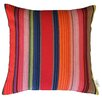 Tom Tailor Weave Line Cushion Cover