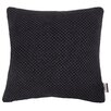 Tom Tailor Bubble Cushion Cover