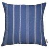 Tom Tailor Basic Stripe Cushion Cover