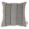 Tom Tailor Crossing Cushion Cover