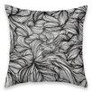 I-like-Paper Schlingel Cushion Cover
