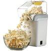 Brentwood Appliances Hot Air 8 Oz. Popcorn Popper