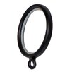 Rod Desyne Heavy Duty Curtain Ring Amp Reviews Wayfair