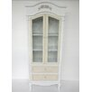 Alpen Home Display Cabinet