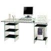 All Home Computer Desk
