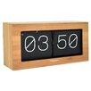 London Clock Company Stor Table Clock