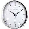 London Clock Company Vantage 42cm Wall Clock