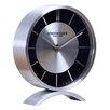 London Clock Company Sport Mantel Clock