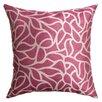 "Softline Home Fashions Basra 18"" Decorative Pillow"